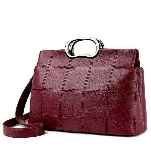 Women's Classic Business Bag