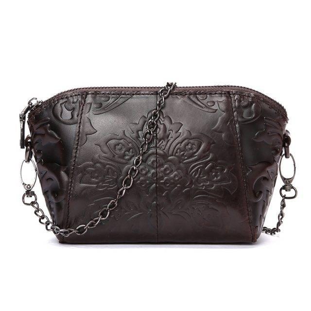 Vintage Women's Bag