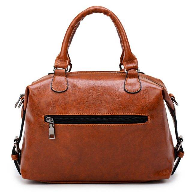Stylish Women Tote Bag