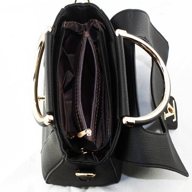 Women's Elegant Office Bag