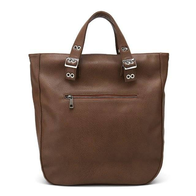 Women's Casual Vintage Bag