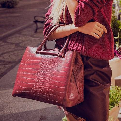 What you should remember about when you decide to buy a new bag https://qualityhandbags.store
