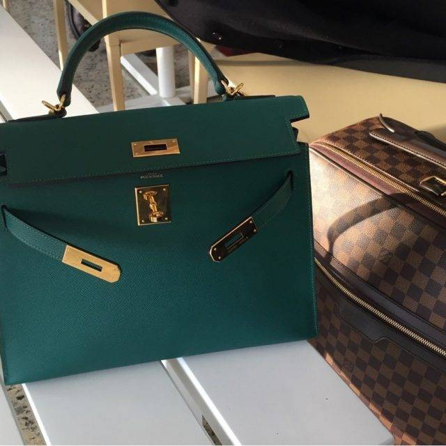 Great bags for the stylish at heart https://qualityhandbags.store