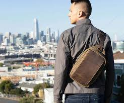 Why this web store can be great for guys as well https://qualityhandbags.store
